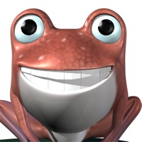 Codes for Talking Frog 3D: Funny Baby Cartoon Green Virtual Friend Hack
