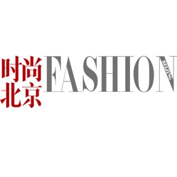 fashion BJ HD