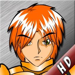 MiniBikes HD