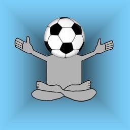 Guruvi Soccer