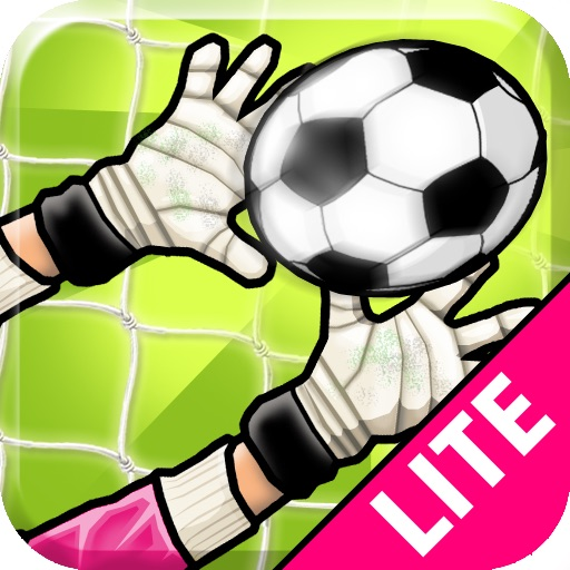 Flick Football Lite