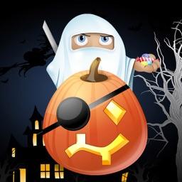 Halloween Horror Wallpapers
