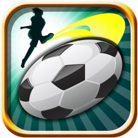 Codes for Brazil Cup Flick Football Striker : Penalty Shoot Out Hack