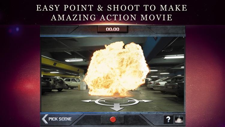 Movie FX Super