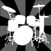 ドラムHD