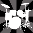 Drums HD icon