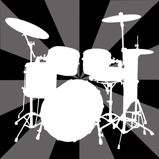 Drums HD