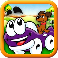 Codes for Putt-Putt Saves the Zoo Lite Hack