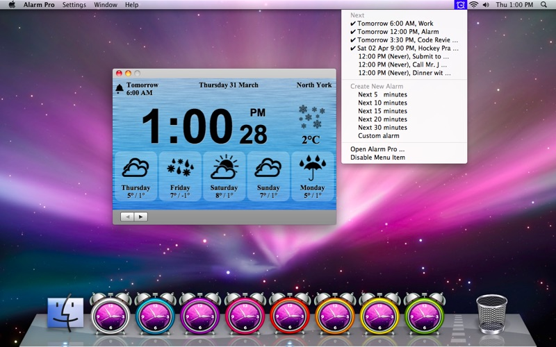 Le premier bundle sur le Mac App Store-capture-2