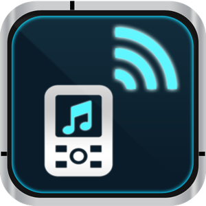 Ringtone Maker Pro - Create free ringtones with your music! app