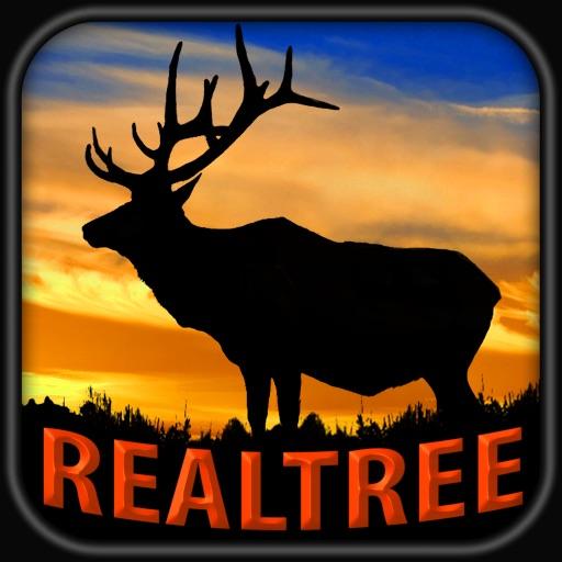 REALTREE PRO Hunter 3D