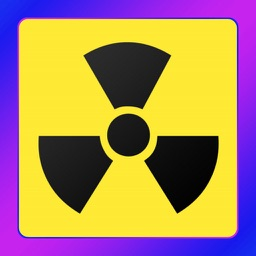Nuclear Science Glossary Terms by ColaKey LLC.
