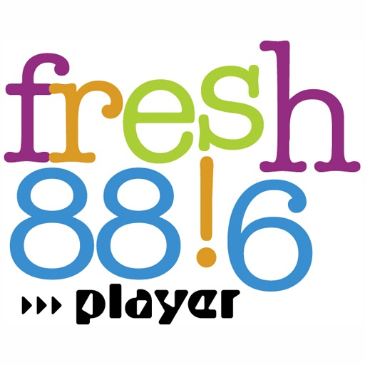 Fresh Player