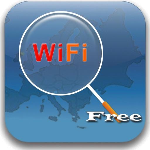 WiFi HD Free