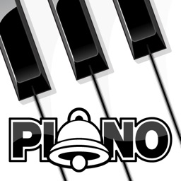 Bell Piano