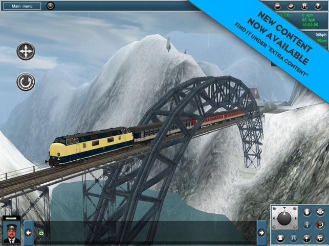 download aplikasi trainz simulator android indonesia