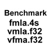 VFP Benchmark