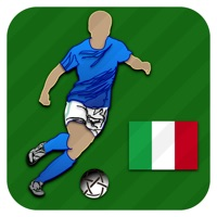 Codes for Football Trivia: Serie A Hack