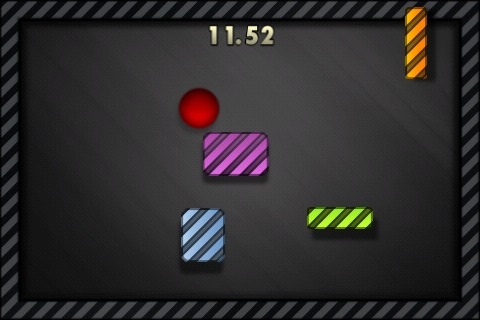 Evade - Most Addictive Game screenshot-3