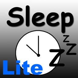 Sleep Clock Lite