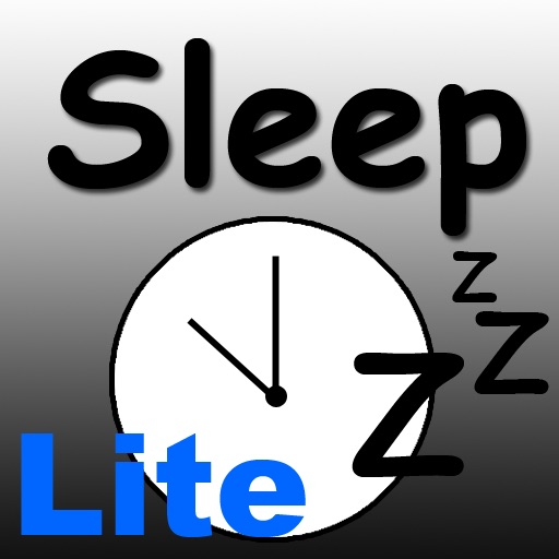 Sleep Clock Lite
