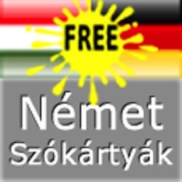 NémetFree