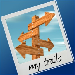 myTrails