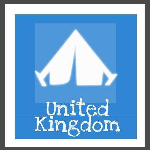 Camp United Kingdom