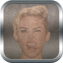 Who's In My Shower? Guess the Celebrity Trivia Quiz