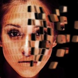 3D Face