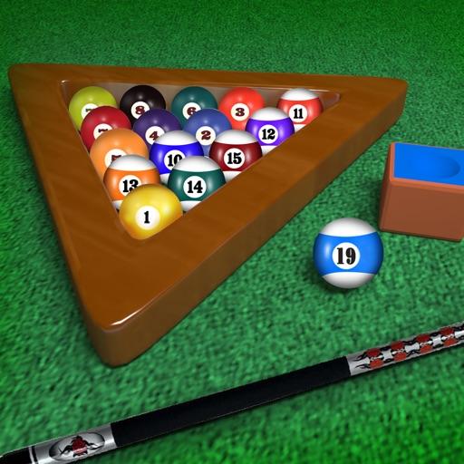 бильярд бильярд неограниченное турнир 8-шар: попал в черный шар - бесплатная версия
