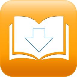 MegaReader Free Books Lite