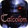 Calcolon [カルコロン]