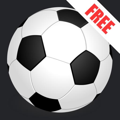 Набей Мяч