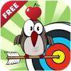Super Archery Free