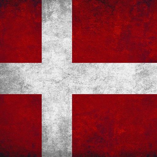 EM 2012 - De Rød-Hvide