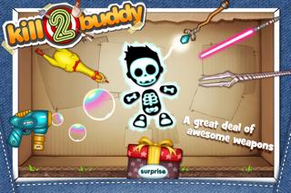 Kill 2 Buddy-1