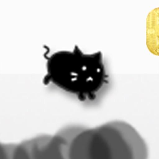 cat&line2