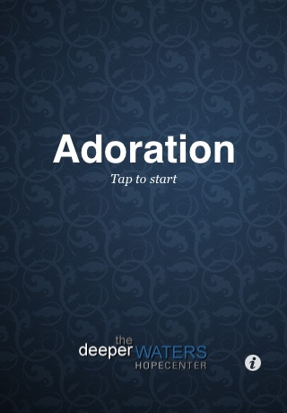 Adoration