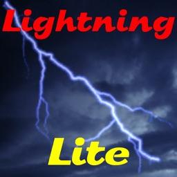 DS Lightning - Lite