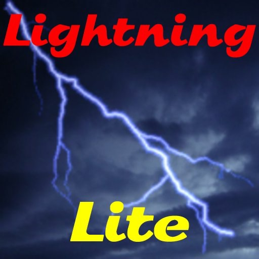 DS Lightning - Lite
