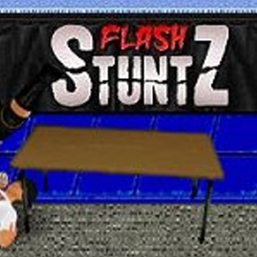 Flash StuntZ