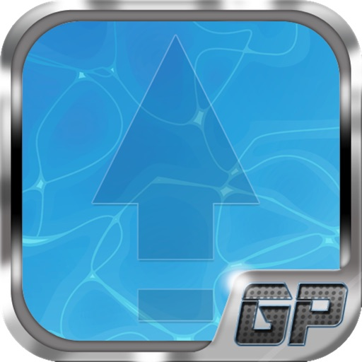 Gravity Sphere icon