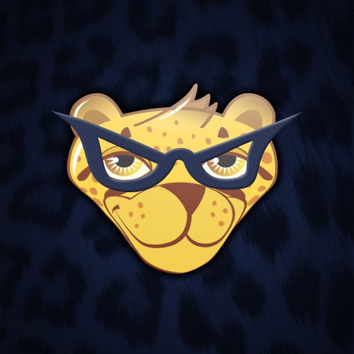 CheetahLearn