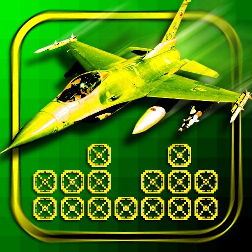 Retro Bomber FREE