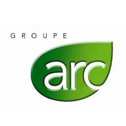 GROUPE ARC EQUINOXE