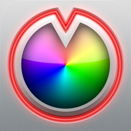 Coloursphere 2 - Professional color picker for the rest of us