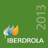 Iberdrola 2013