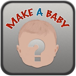 Make A Baby