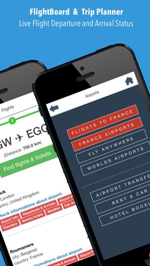 Luchthaven aansluiting app weduwen en weduwnaars dating sites gratis